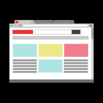 Modelo de Como estruturar uma Notícia para Web